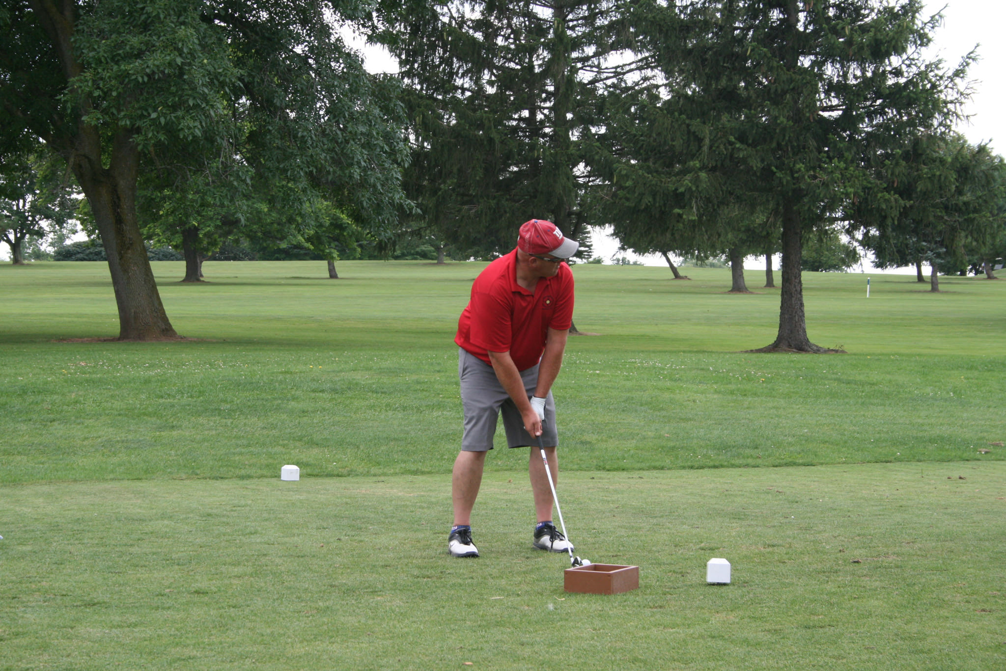 golf-25