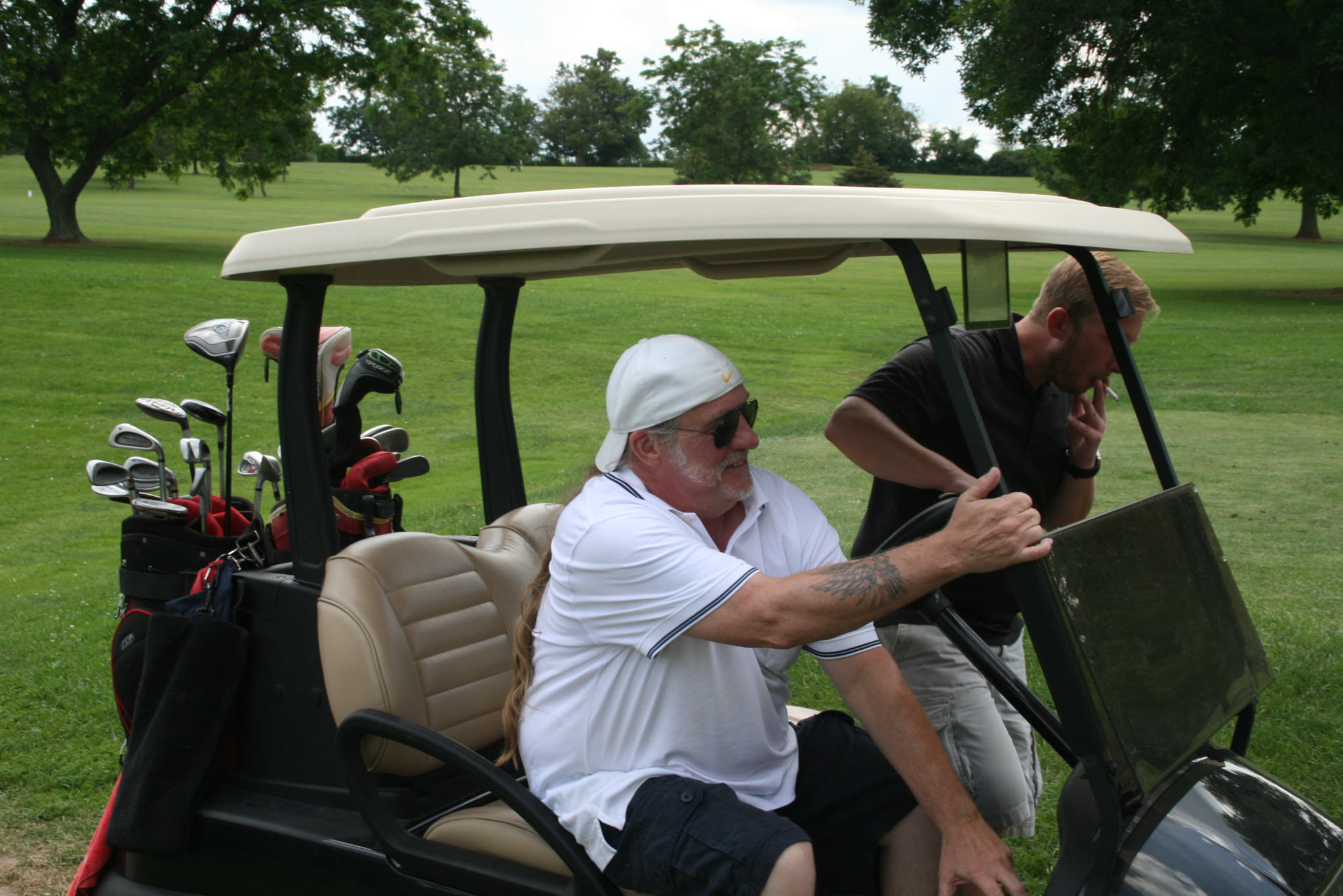 golf-19